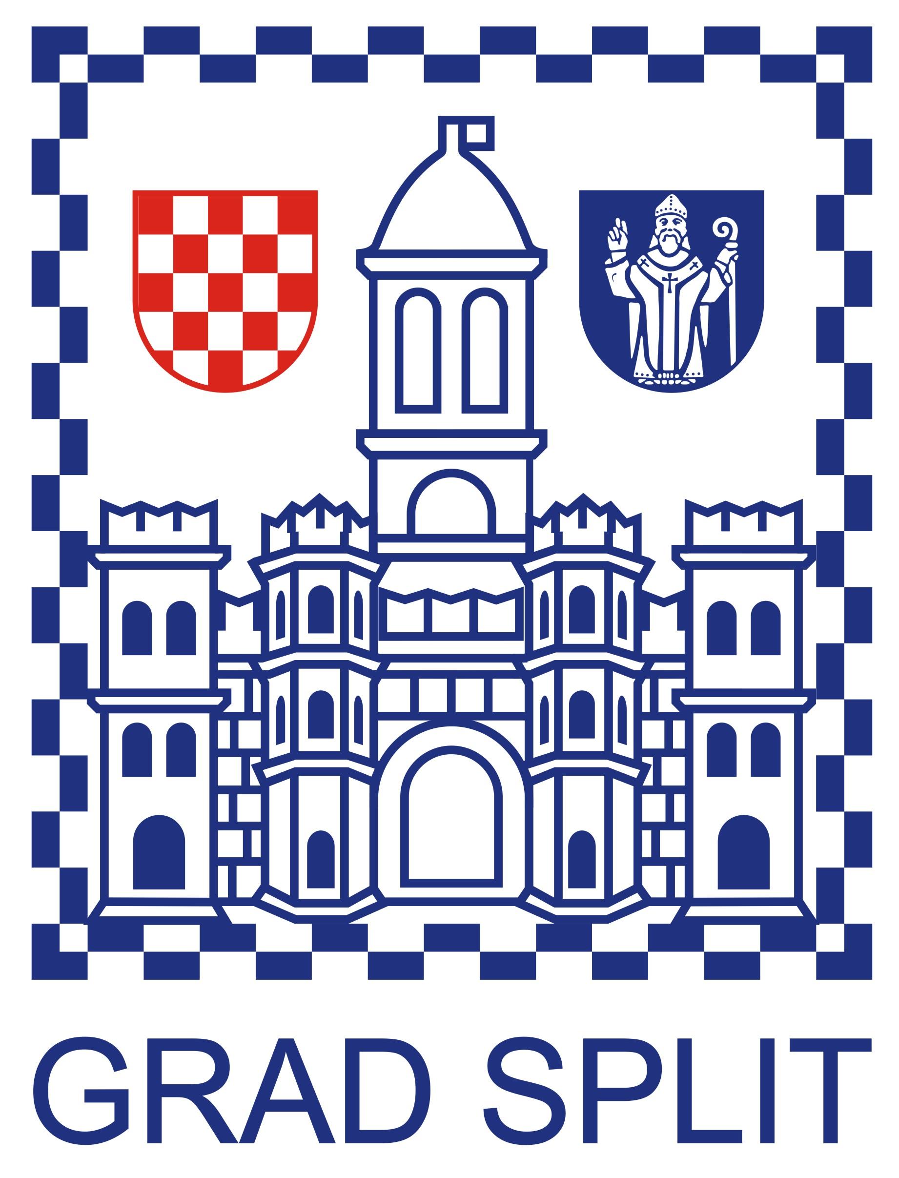 Grad_Split