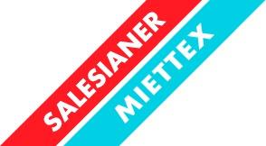 logo salesianer