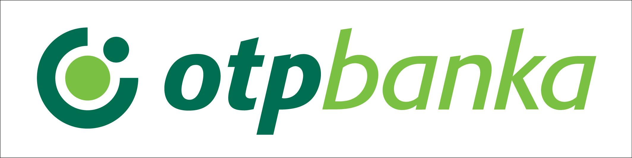 otp_banka_logo_portal