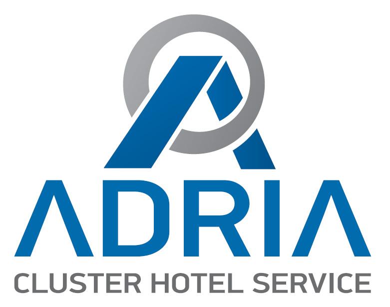 adria_cluster-logo-1