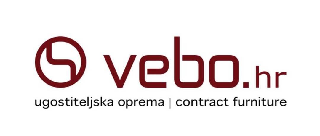 AG VEBO WEB