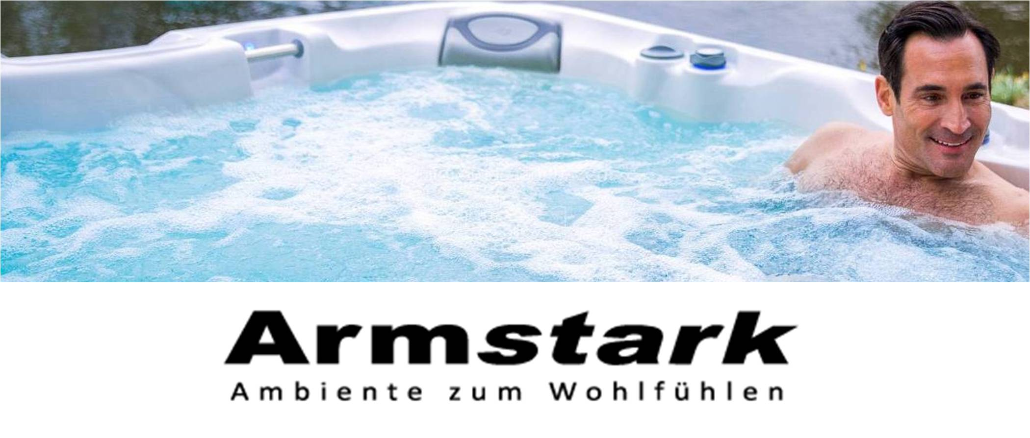 ARMSTARK WEB 2