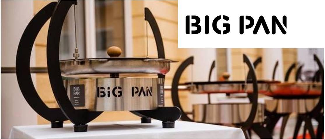 BIG PAN WEB 2