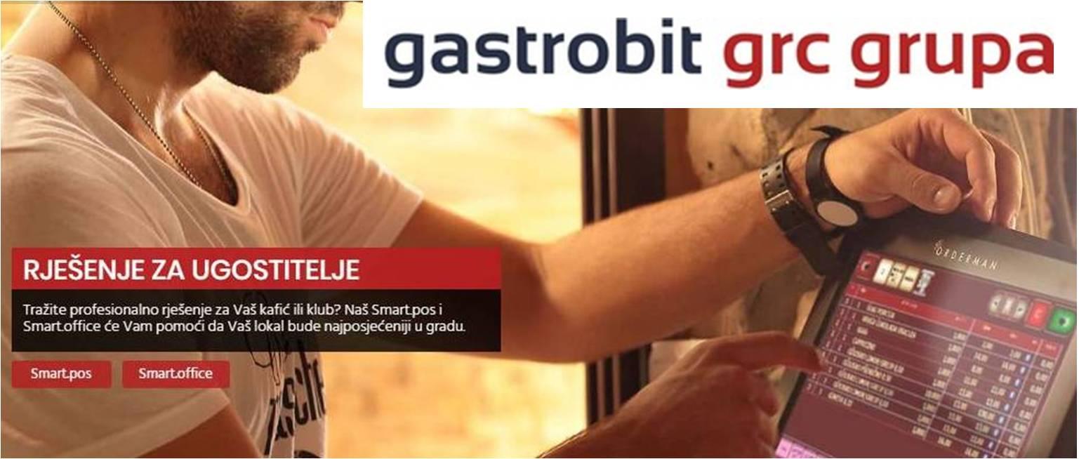 GASTROBIT WEB 2