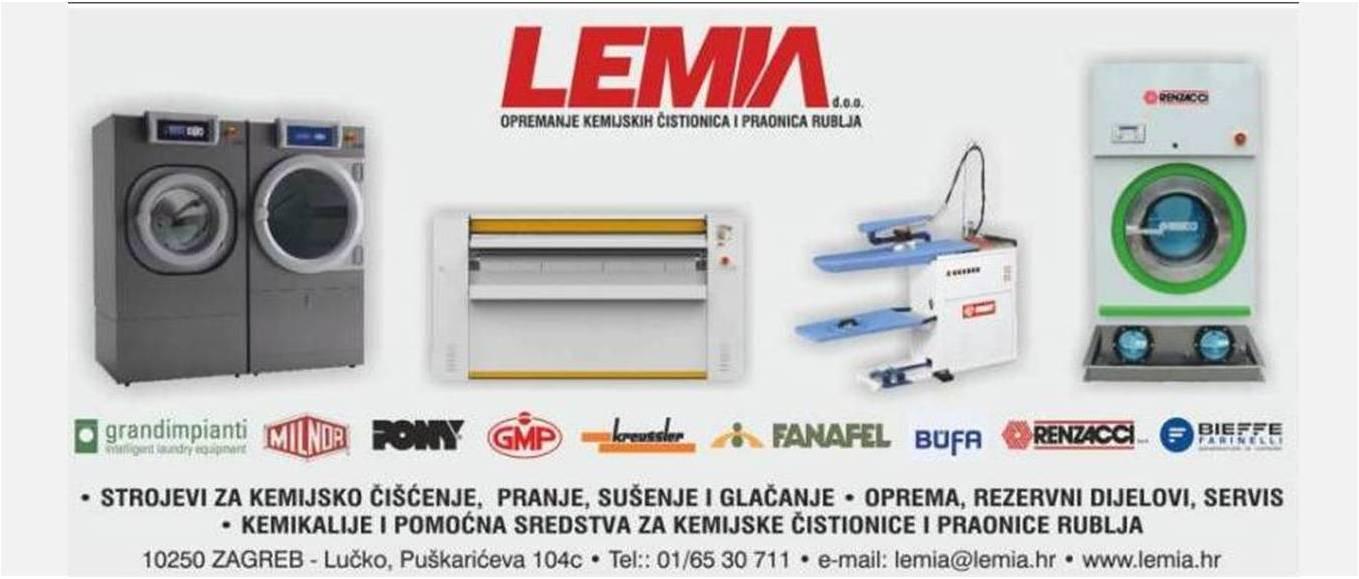 LEMIA WEB 3