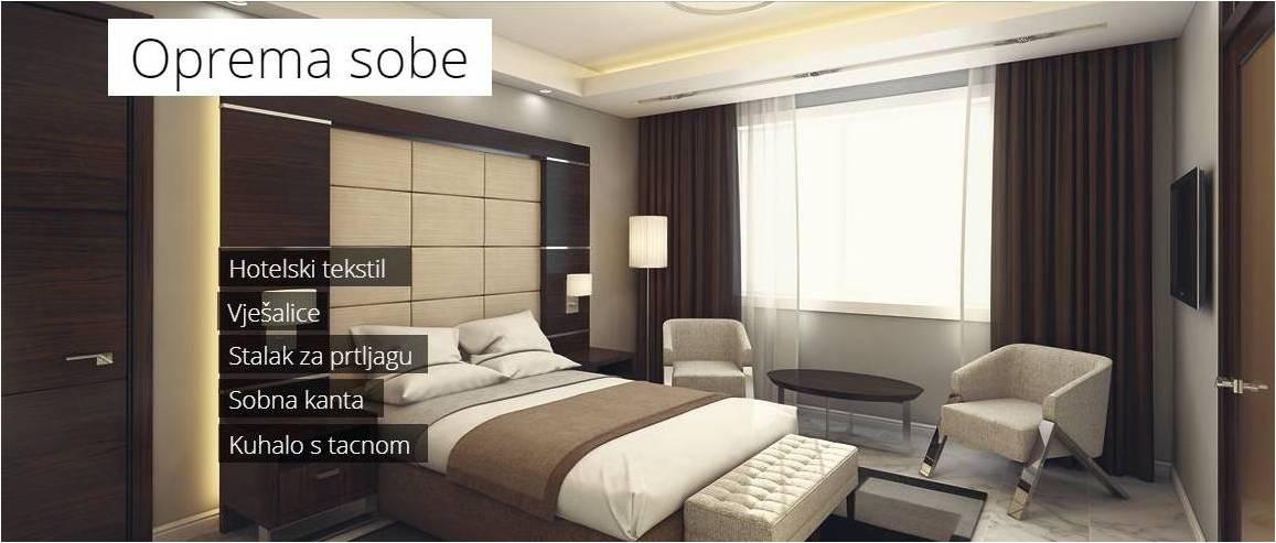 MAJUR HOTELSKI SERVIS WEB