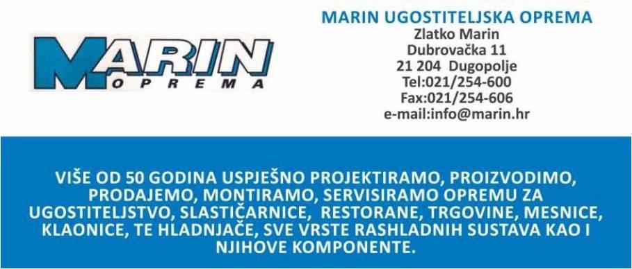 MARIN OPREMA WEB 2