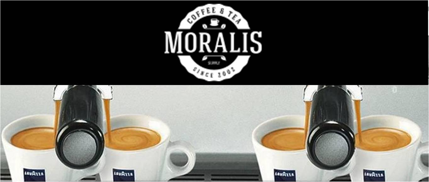 MORALIS WEB 2