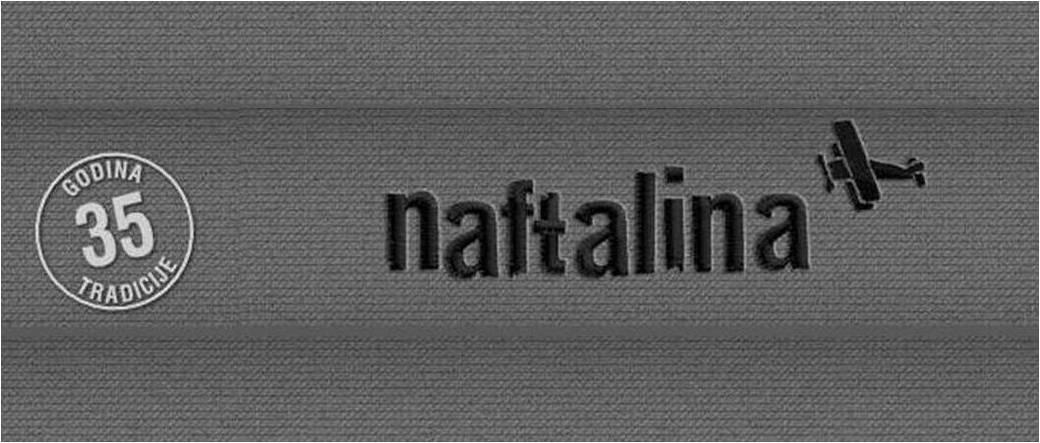 NAFTALINA WEB
