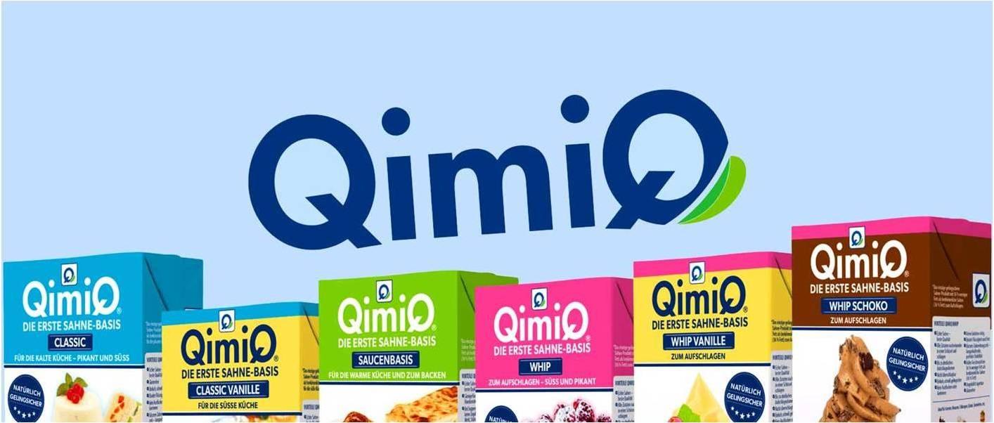 QIMIQ WEB 2