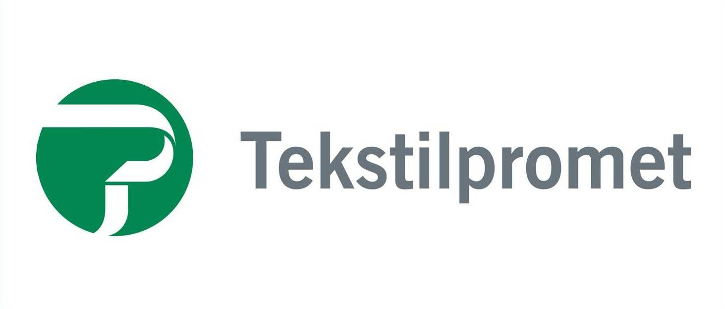 TEKSTILPROMET WEB