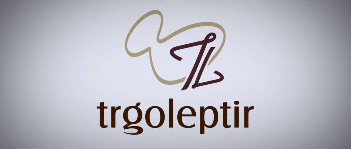 TRGOLEPTIR WEB