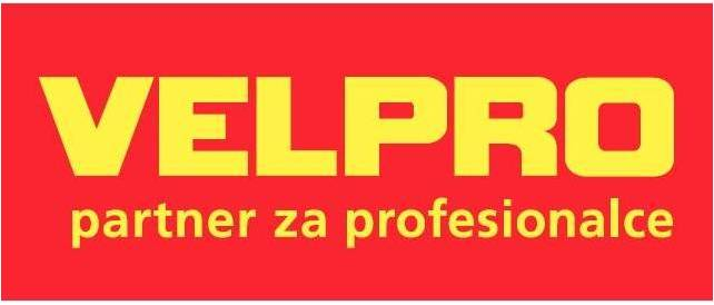 VELPRO WEB