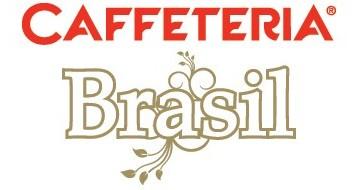 CAFFETERIA BRASIL 2