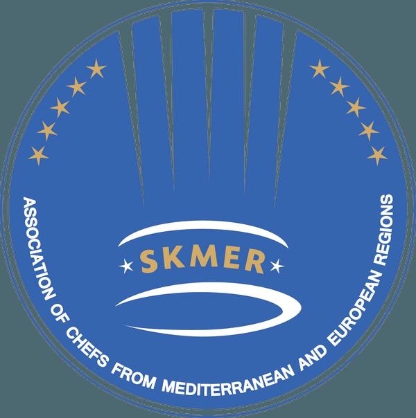 skmer-logo