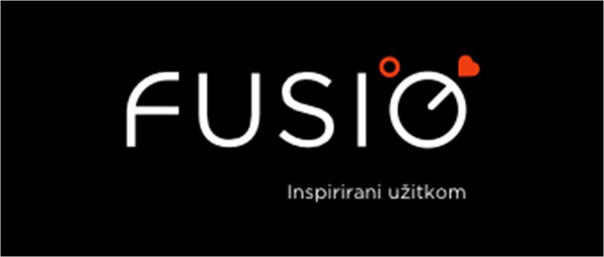 FUSIO WEB