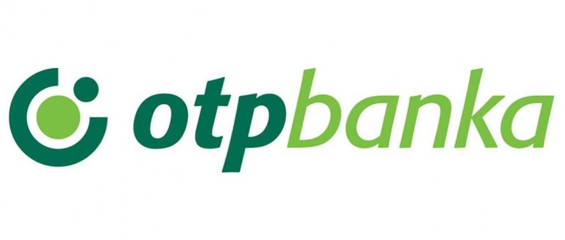 WEB OTP BANKA