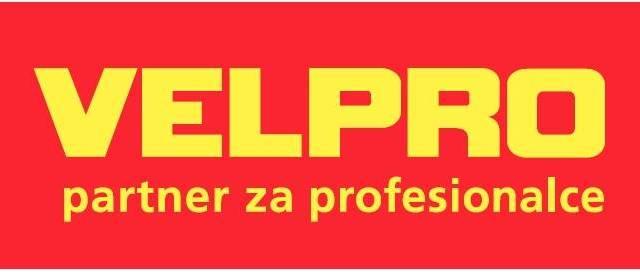 WEB VELPRO
