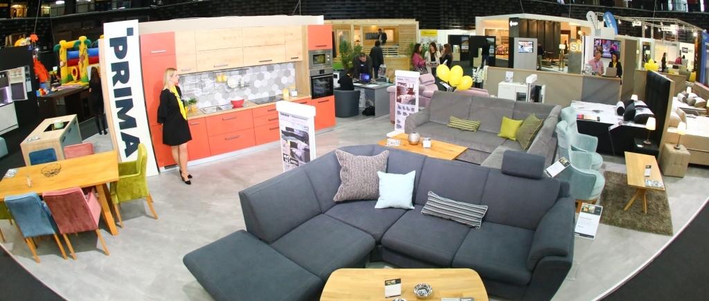 gastro sofa shisha bar einrichtung gastro lounge sitzbank sessel sofa hocker in berlin with. Black Bedroom Furniture Sets. Home Design Ideas