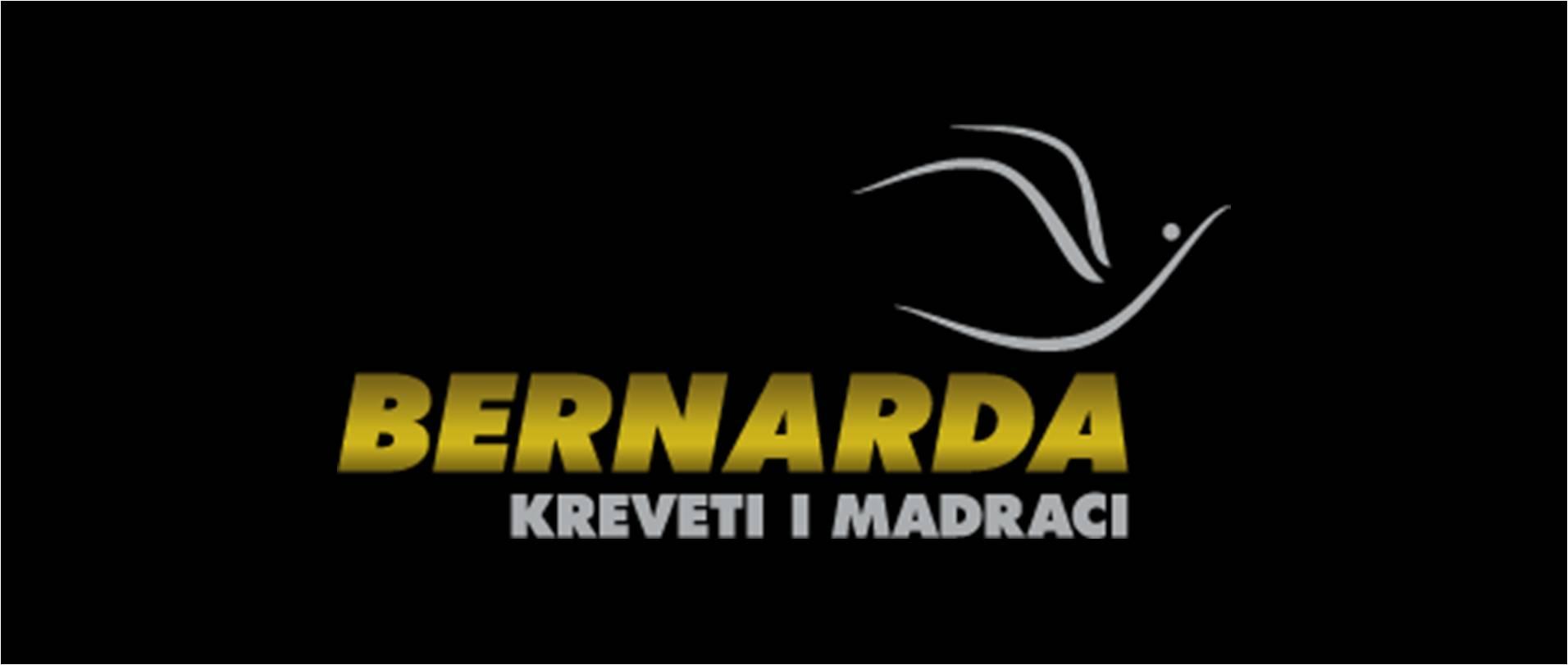 BERNARDA WEB 3