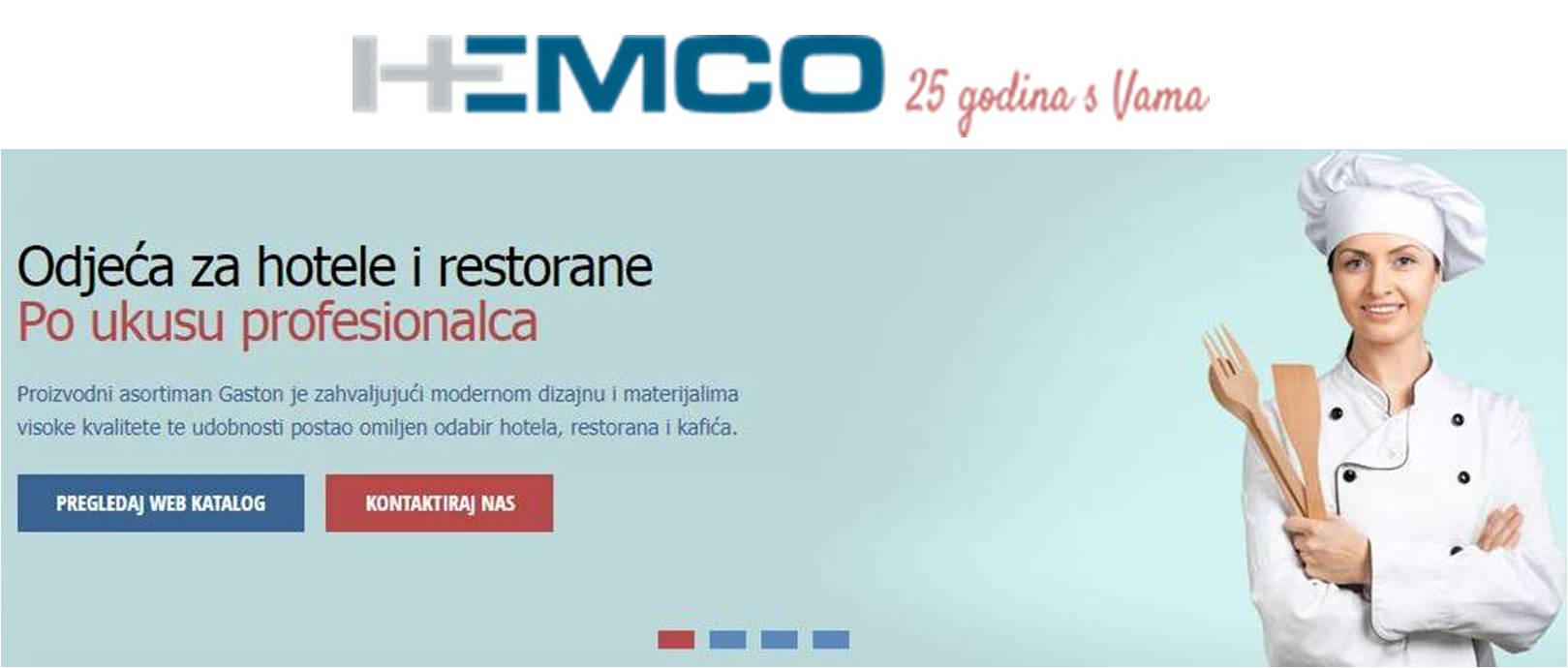 HEMCO WEB 2