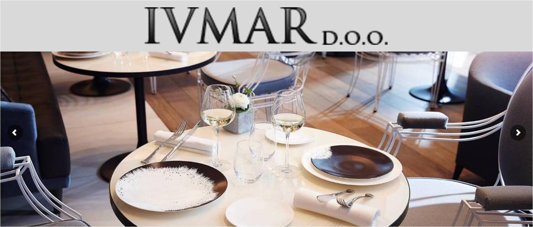 IVMAR WEB 2