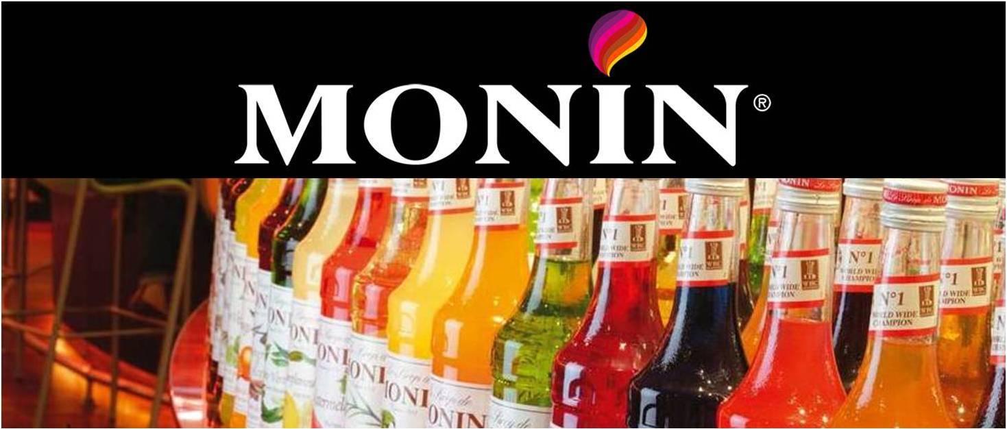 MONIN WEB 2