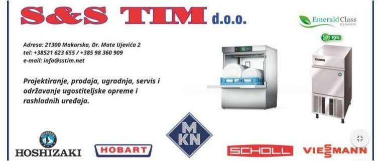 S&S TIM WEB