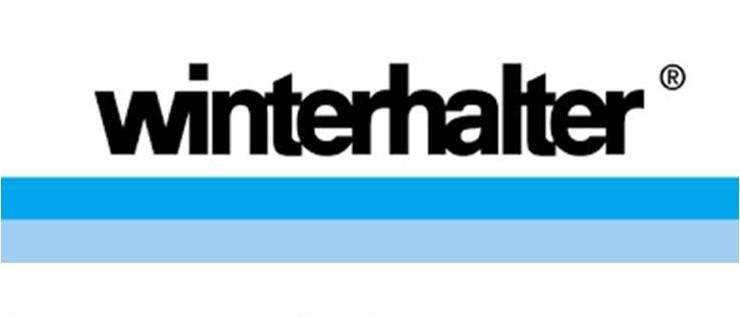 WINTERHALTER WEB